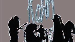 Korn Here to Stay MSI Remix [HD]