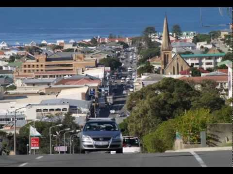 Mossel Bay View – PROCON Paul Betschart – Properties South Africa – Immobilien Südafrika