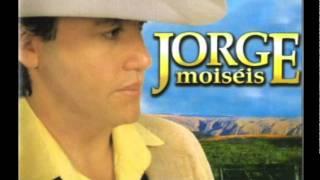 Jorge Moises - Japones Okuta
