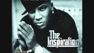 Young Jeezy - The Inspiration - Streets On Lock