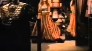 Van Morrison - Brown Eyed Girl (Sleeping With The Enemy)