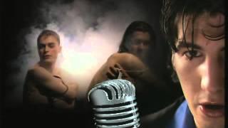 Gandul Matei - La Ciocana (Official video) RO Version 1999