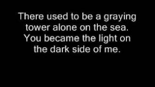 Kiss from a rose - Seal | Lyrics