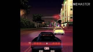 XXXTENTACION - VICE CITY | 8D AUDIO