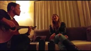 Tal Katzir  - My Funny Valentine