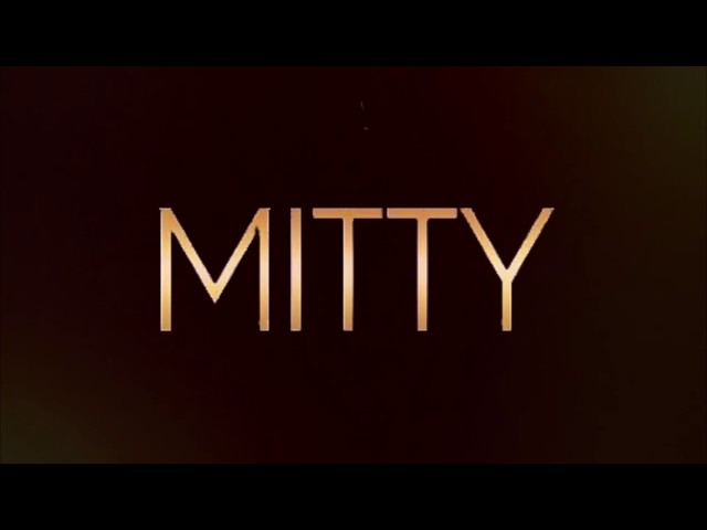 Aftermovie de la Sala Mitty
