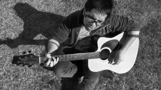 Juane Voutat - Todavia (acustico)