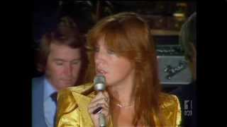 RENEE GEYER - Live at the 1975 Music Industry... It's A Man's Man's World