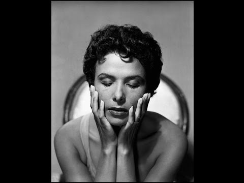 lena-horne-somewhere-9-phillip-primrose