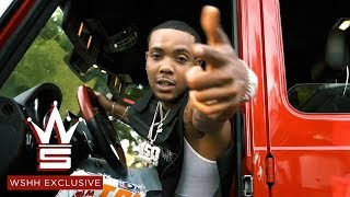 """G Herbo """"Bonjour"""" (WSHH Exclusive - Official Music Video)"""