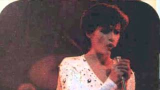 Sheena Easton - Calm Before The Storm (Live '82)