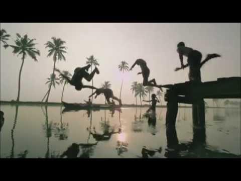 amen-malayalam-christian-song-daivam-nalkum-vagdathagal-sithoj-k-thomas
