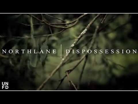 northlane-dispossession-official-music-video-unfd