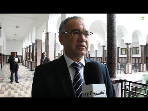 Video : Casablanca ambitionne de devenir une ville sans sida