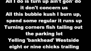 Trey songz 2reasons lyrics