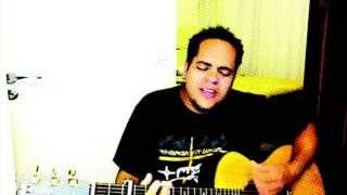 Fabio Fauzi - Como Naamã (Quero descer)