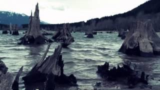 Macklemore and Ryan Lewis - Fallin' (video)