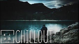 Elpìs - Eine Einzige Melodie [ Chillout Music ]