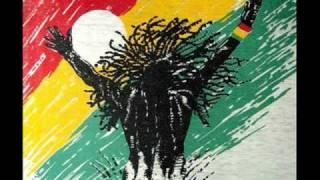 Rastafeeling - Filho de Jah.wmv