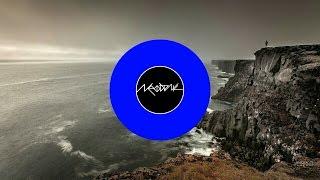Yogi feat. Pusha T - Burial (Skrillex & TrollPhace Remix) [NeoDrnk Edit]