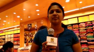 South India Shopping Mall - Kukatpally, Hyderabad: Live Video Review Conducted  By Yellowpages.in
