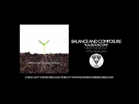 balance-and-composure-kaleidoscope-runforcovertube