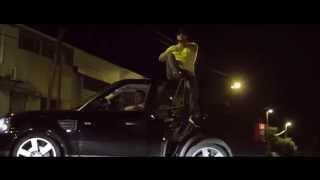 NAPO | Napologie #2 (Freestyle) | RAP MARSEILLE