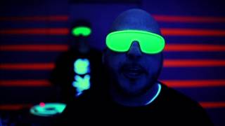 """Dub Boro - """"Drip"""" (Official Video) HD"""