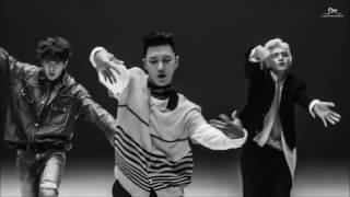 [COVER] NCT U - 일곱 번째 감각 (The 7th Sense)
