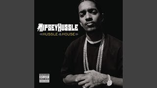 Hussle in the House