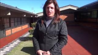 Sustentabilidade no ambiente escolar  a experiência de um projeto de extensão universitario