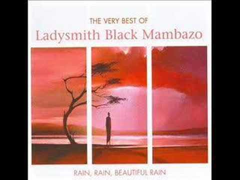 ladysmith-black-mambazo-mbube-wimoweh-africa-donde-dios-canta-florencom
