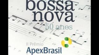 08 - Copacabana (Clara Moreno)