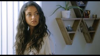 ANGELS IN AMERICA (PRIDE MONTH) | Inanna Sarkis & Sean Faris