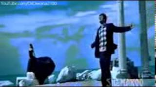 Quiero Recordar Esta Noche   Los Pasteles Verdes   720p HD  VideoClip