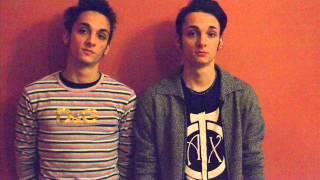 Beppe&Ka - Bonnie e Clyde (Cover Finley)