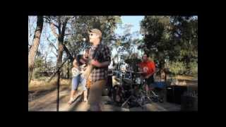 Vinegar Hill (OZ) - Substitute, live in the bush.wmv