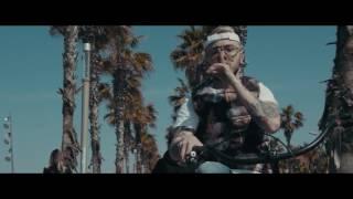 Lazza - Christian Rap RMX (Prod. Nex Cassel)