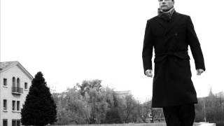 Francesco Leone: Maria West Side Story (cover)