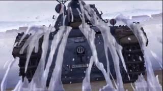 Valkyria Chronicles Intro [HD]