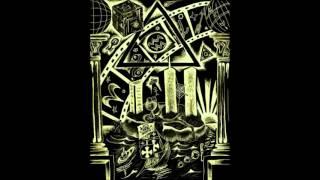 Demoz-The Return Of The Beast(666 Instrumental)