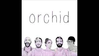 Orchid - Will Never Marry (Morrissey Cover)