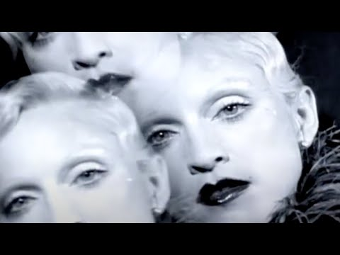 madonna-deeper-and-deeper-video-warner-bros-records