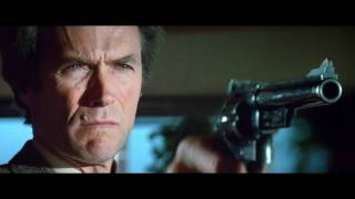 Sudden Impact - Trailer