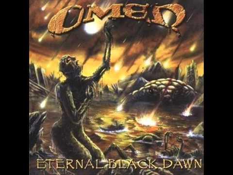 omen-house-on-rue-royale-eternal-black-dawn-05-jon-perez-torres