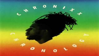 Chronixx - Legend [OFFICIAL AUDIO] | Chronology