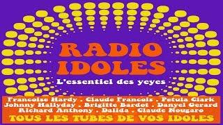 Radio Idoles