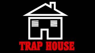 Nino x Skinny Stylus - Trap House
