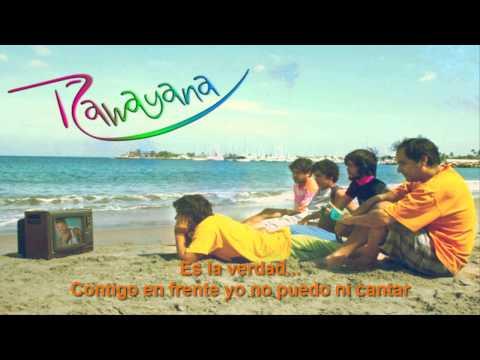 rawayana-falta-poco-letra-bywan