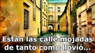 Eva Carreras: Lela (Subtitulado en español)